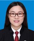 西安婚姻家庭律师-丁晓荣律师