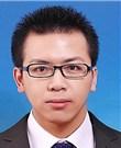 西藏医疗纠纷律师-张红山律师