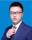 徐汇区婚姻家庭律师-谭跃仑律师