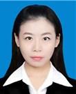 重庆婚姻家庭律师-刘芹律师
