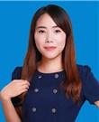 北京交通事故律师-孙亚辉律师