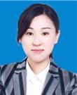 哈尔滨交通事故律师-李春莲律师