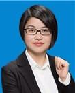 上海房產糾紛律師-楊延娜律師