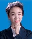 沈阳涉外仲裁律师-李天丽律师