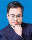 深圳劳动纠纷律师-靳燕飞律师