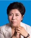太原公司法律师-李志华律师