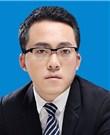 甘肃医疗纠纷律师-王宏波律师