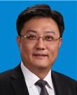 北京合同纠纷律师-杨振煜律师