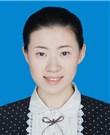 西安婚姻家庭律师-张湛涛律师