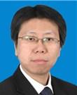河北环境污染律师-齐涛律师