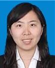 北京合同纠纷律师-薛晗律师