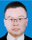 江苏保险理赔律师-王健律师