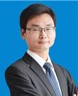 武汉交通事故律师-王振彪律师
