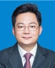 南宁债权债务律师-唐磊律师
