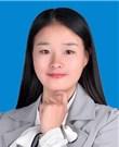 上海交通事故律师-马雪平律师