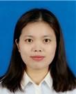 南京公司法律师-包双月律师