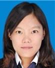 济南婚姻家庭律师-王姣律师