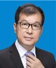 天津刑事辯護律師-倪寶桐律師