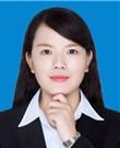 武汉房产纠纷律师-张秀女律师