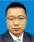 北京公司解散律师-魏全记律师