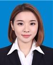 哈尔滨合同纠纷律师-任倩怡律师