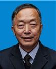 上海刑事辩护律师-顾福宝律师