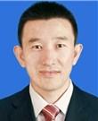 西安刑事辩护律师-杨宝律师
