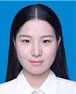 杭州合同纠纷律师-郑佳慧律师