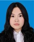 天津刑事辩护律师-张美英律师