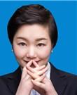 重庆婚姻家庭律师-胡利律师