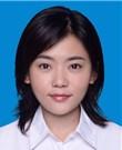 海南侵权律师-范佳琳律师