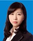西安婚姻家庭律师-吕迎律师