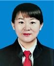 沈阳债权债务律师-王丽娜律师