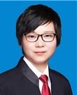 上海合同纠纷律师-龚坚律师