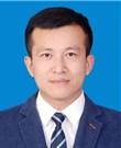重庆公司法律师-徐兴彬律师