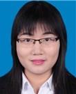 广州劳动纠纷律师-胡琼律师