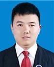 郑州刑事辩护律师-郭俊晓律师