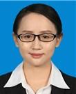 宁波刑事辩护律师-陈熙律师