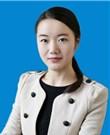 成都交通事故律师-胡绍珊律师