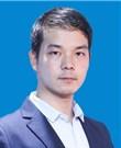 北京合同纠纷律师-乔飞行律师
