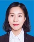 惠州婚姻家庭律师-闫素娟律师