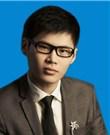 上海合同纠纷律师-李翔律师