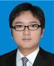 长沙债权债务律师-孟德文律师