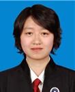 南京房产纠纷律师-高洁律师