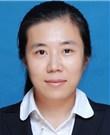 重庆婚姻家庭律师-王娜律师