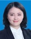 北京税务律师-张强律师