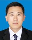 宁波刑事辩护律师-冯长春律师
