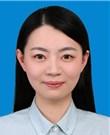 天津刑事辩护律师-张昫苏律师