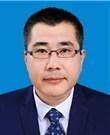 哈尔滨合同纠纷律师-董莹律师