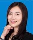 深圳交通事故律师-张雨平律师